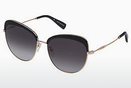 Ophthalmic Glasses Escada SES942 300X - Gold