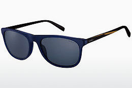 Ophthalmic Glasses Esprit ET17951 507 - Blue