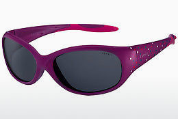 Ophthalmic Glasses Esprit ET19779 577 - Purple