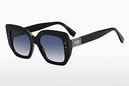Ophthalmic Glasses Fendi FF 0267/S 807/08 - Black