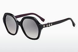 Ophthalmic Glasses Fendi FF 0270/S 807/OE - Black