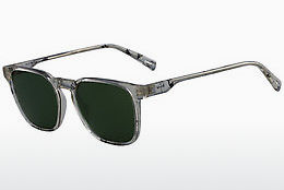 Ophthalmic Glasses G-Star RAW GS668S GSRD RACKAM 688 - Transparent