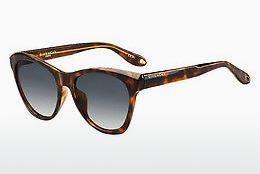 H.I.S Eyewear HS125 - H.I.S Eyewear - 1x Sonnenbrille H.I.S Eyewear HS125 - COLOR: G Green 4tNus4
