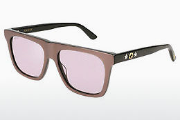 Ophthalmic Glasses Gucci GG0347S 005