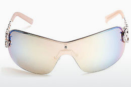 Ophthalmic Glasses Guess GU6509 28C - Gold