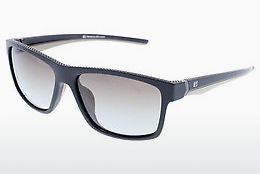 H.I.S Polarized HPS87100 - H.I.S Polarized - 1x Sonnenbrille H.I.S Polarized HPS87100 - COLOR: BR Brown vGN6ntv