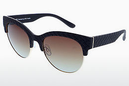 H.I.S Eyewear HS122 - H.I.S Eyewear - 1x Sonnenbrille H.I.S Eyewear HS122 - COLOR: S Silver yFnbOwX