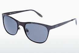 H.I.S Eyewear HS125 - H.I.S Eyewear - 1x Sonnenbrille H.I.S Eyewear HS125 - COLOR: G Green zphsaaSDEr