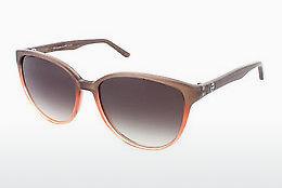 H.I.S Eyewear HS122 - H.I.S Eyewear - 1x Sonnenbrille H.I.S Eyewear HS122 - COLOR: S Silver C89VEb3