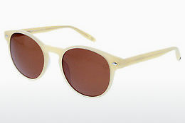 59a7a80438 Buy sunglasses online at low prices (11