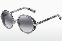 Ophthalmic Glasses Jimmy Choo ANDIE/S J7L/IC