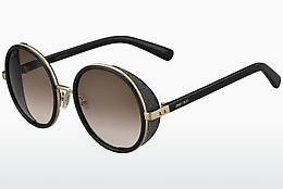 Ophthalmic Glasses Jimmy Choo ANDIE/S J7Q/J6