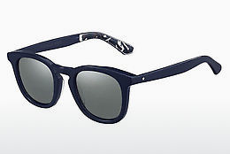Ophthalmic Glasses Jimmy Choo BEN/S PJP/96 - Blue