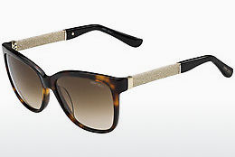 Ophthalmic Glasses Jimmy Choo CORA/S FA5/JD