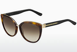 Ophthalmic Glasses Jimmy Choo DANA/S 112/JD