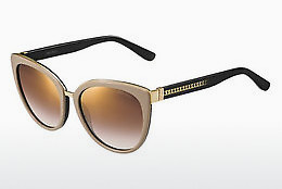 Ophthalmic Glasses Jimmy Choo DANA/S 116/QH