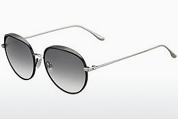 Ophthalmic Glasses Jimmy Choo ELLO/S JIN/IC