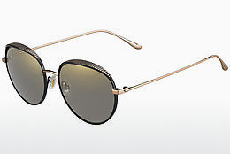 Ophthalmic Glasses Jimmy Choo ELLO/S PL0/HJ