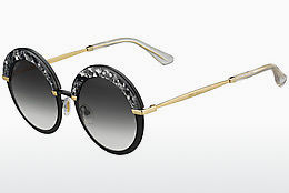 Ophthalmic Glasses Jimmy Choo GOTHA/S THP/9O