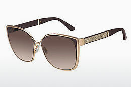 Ophthalmic Glasses Jimmy Choo MATY/S 17C/V6