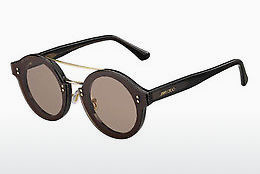 Ophthalmic Glasses Jimmy Choo MONTIE/S 181/V2