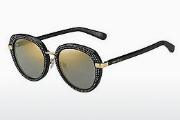 Ophthalmic Glasses Jimmy Choo MORI/S 2M2/K1