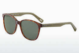 Ophthalmic Glasses Joop 87224 4338 - Brown