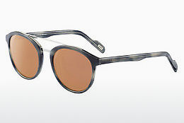 Ophthalmic Glasses Joop 87225 4346