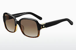 Ophthalmic Glasses Kate Spade ANNORA/P/S WR7/LA