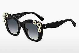 Ophthalmic Glasses Kate Spade DRYSTLE/S 807/9O - Black