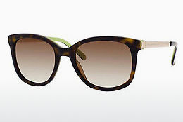 Ophthalmic Glasses Kate Spade GAYLA/S DV2/Y6