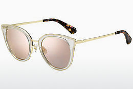 Ophthalmic Glasses Kate Spade JAZZLYN/S S45/0J - Pink, Gold