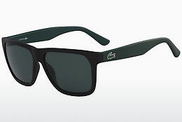 Ophthalmic Glasses Lacoste L732S 004
