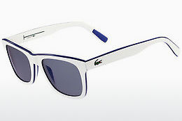 Ophthalmic Glasses Lacoste L781S 106