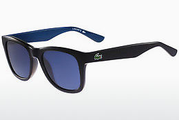 Ophthalmic Glasses Lacoste L789S 001