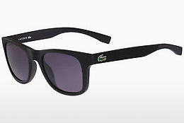 Ophthalmic Glasses Lacoste L790S 001