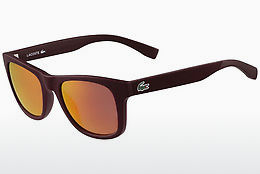 Ophthalmic Glasses Lacoste L790S 603