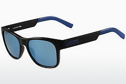 Ophthalmic Glasses Lacoste L829S 001