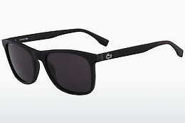 Ophthalmic Glasses Lacoste L860S 002
