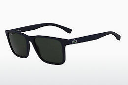 Ophthalmic Glasses Lacoste L872S 421