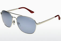 Ophthalmic Glasses Levis LO22369 08