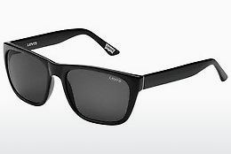Ophthalmic Glasses Levis LO22395 01