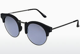 Ophthalmic Glasses Levis LO26790 01