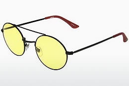 Ophthalmic Glasses Levis LO26813 05
