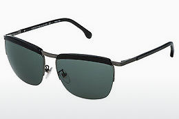 Ophthalmic Glasses Lozza SL2282M 0568 - Grey