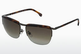 Ophthalmic Glasses Lozza SL2282M 0627 - Grey