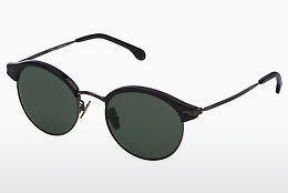 Ophthalmic Glasses Lozza SL2299M 0568 - Grey
