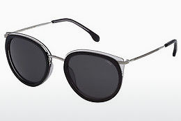Ophthalmic Glasses Lozza SL2301M 0579 - Silver