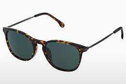 Ophthalmic Glasses Lozza SL4159M 743P