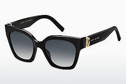 Ophthalmic Glasses Marc Jacobs MARC 182/S/STR 807/9O